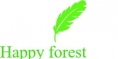 Happyforest治療院