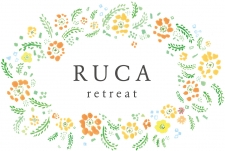 RUCA retreat