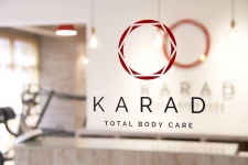total body care KARAD 鍼灸院