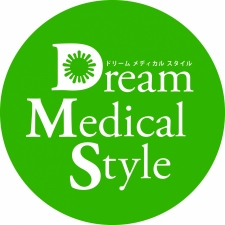 DreamMedicalStyle