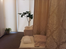 MEGU ACUPUNCTURE STUDIO