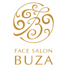 FACE SALON BUZA