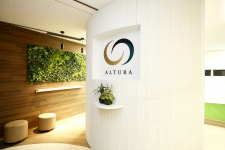 美鍼道 beauty salon ALTURA