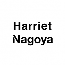 Harriet Ginza  名古屋院